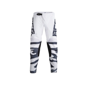 Off Road Kelnės ACERBIS HELIOS PANTS VENTED