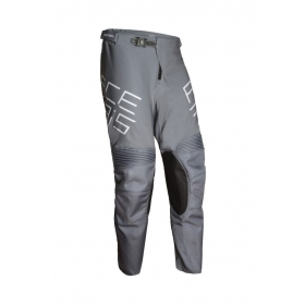 Off Road Kelnės ACERBIS MX TRACK PANTS