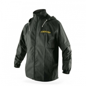 Lietaus striukė ACERBIS CORPORATE RAINCOAT